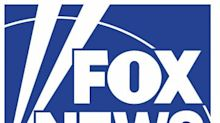 FOX News Channel to Present One Nation Hosted by Lawrence Jones on Sunday, July 26th at 10PM/ET