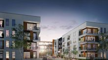 Toll Brothers Apartment Living® and JD Capital USA AnnounceJoint Venture to Develop 379-Unit Rental Community in Downtown Plano, Texas