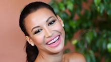 Glee's Naya Rivera missing after a boat trip with son