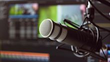 Social Chain's Steven Bartlett: Here's what makes podcasting so 'sticky and addictive'