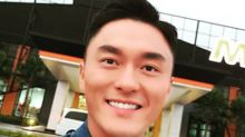 TVB producer not worried about casting Mat Yeung