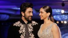 Are Ranbir and Deepika Reuniting On Screen for Luv Ranjan's Next?