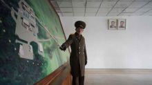 Nordcorea, Seoul: non riapriremo Kaesong fino a denuclearizzazione