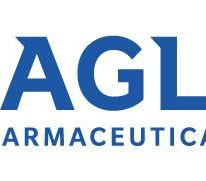 Eagle Pharmaceuticals to Discuss Second Quarter 2020 Financial Results on August 10, 2020