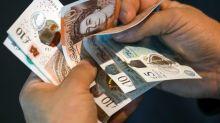 U.K. Subprime Lender Provident Raises $469 Million in Offering