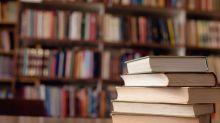 National Book Awards: Rumaan Alam, Lydia Millet and Douglas Stuart among finalists