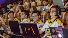 Deal may triple Super League Gaming's theater footprint