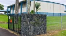 WellCare Donates $10,000 to Support the Boys & Girls Club of the Big Island