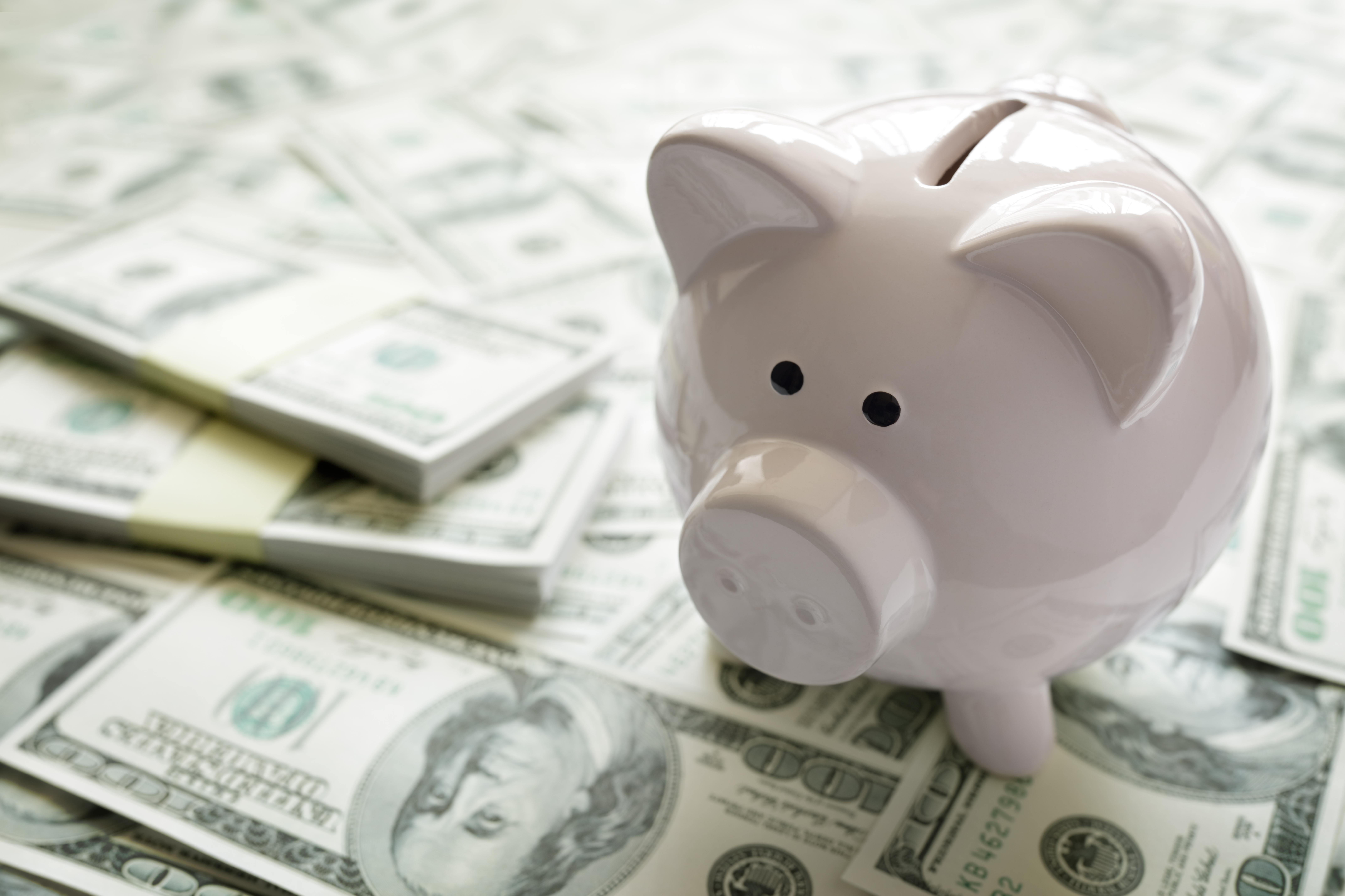 New research complicates the '80% rule' for retirement savings