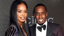 Sean 'Diddy' Combs Honors Late Ex Kim Porter on Her Birthday: 'We're Celebrating You Today'