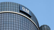 GM Avoids $1 Billion Stock Payout in Courtroom Battle
