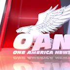 OAN Fires Producer After Criticizing Outlet in New York Times