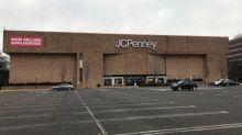 Exclusive: J.C. Penney taps debt restructuring advisers - sources