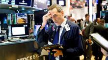 Wall Street cierra con ganancias y el Dow Jones asciende un 0,73 %