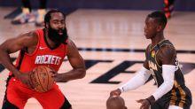 Rockets vs. Thunder Game 7 best bets