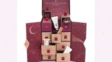 Here Are 47 of the Best Beauty Advent Calendars for 2018
