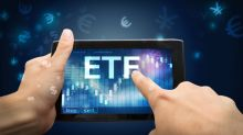 Smart Beta ETFs: Here's What You Need To Know
