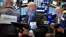 Stock market news: November 11, 2019