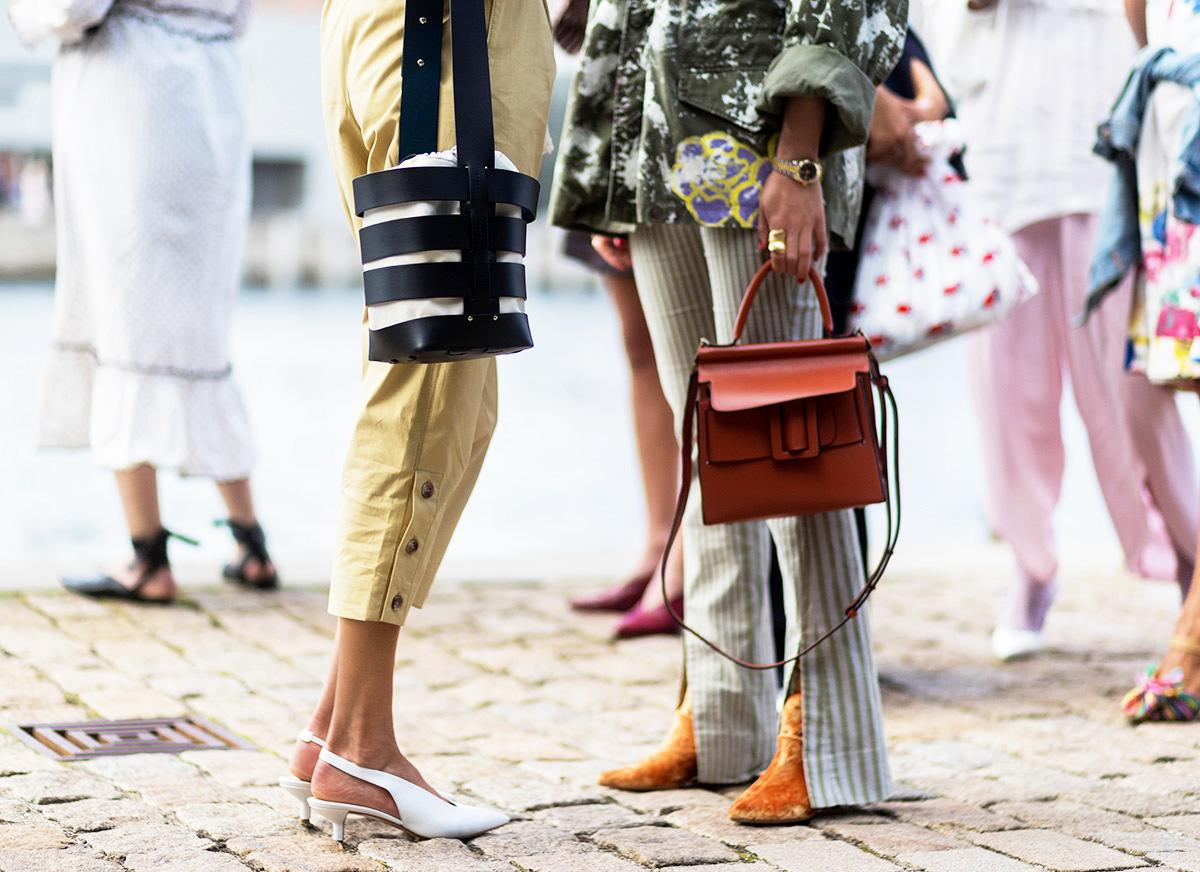 10 New Fashion Girl Pieces We Re Obsessing Over Right Now