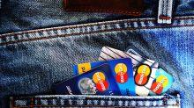 5 tarjetas que te devuelven hasta el 10% de tus compras aunque no pagues a crédito