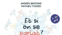 Violences envers les enfants : trois livres à lire avec eux