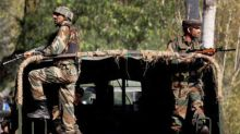 Sukma attack: 24 CRPF jawans killed in encounter with Naxals, 7 missing