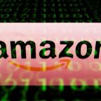 Amazon's stock flips the technical script to success from failure with first close above $3,200