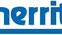 Sherritt Announces Successful Closing of Its Transaction to Improve Its Capital Structure