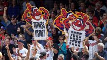 Cleveland to drop 'Indians' name after 2021 season