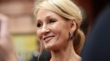 JK Rowling, Rushdie and Atwood warn against 'intolerance' in open letter