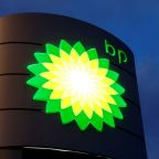 BP sells petchems arm for $5 billion in energy transition revamp