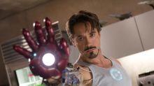 Iron Man cumple 10 años pero ¿sabías que fue la película más arriesgada de Marvel?