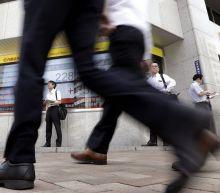 Stocks Slip as Trade Talks Falter; Oil Climbs: Markets Wrap