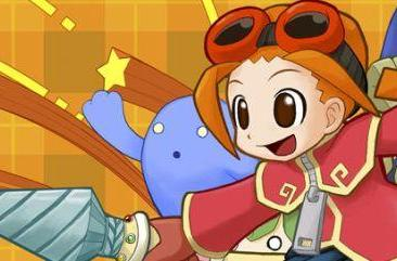 A cure for the lack of Gurumin