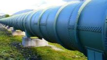 Connecticut Water Continues to Fortify Water Infrastructure