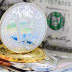 Will the Bitcoin Rally last?