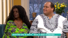 'This Morning' guest offends viewers with race claims