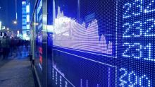 US Stock Market Overview – Stocks Rebound to Close Higher, Trade Negotiation Headlines Drives Sentiment