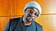 Will.i.am, do Black Eyed Peas, acusa companhia aérea de racismo
