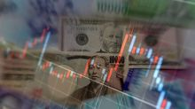 US dollar bounces after initial bearishness on Tuesday
