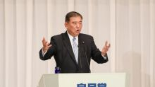 Suga, do Japão, promete priorizar crescimento antes de reforma fiscal