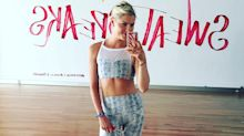 6 Matching Activewear Sets to Channel Your Inner Fitness Blogger