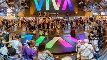 VivaTech 2019 : voiture autonome, taxi volant, toutes les innovations automobiles