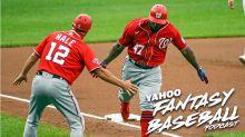 Fantasy Baseball Podcast: Season Preview — 30 teams in 30ish minutes