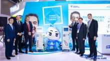 Fresenius Medical Care Launches 4008A™ Dialysis Machine in China