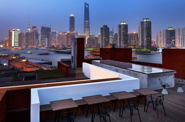 Microsoft is hosting a Surface event in Shanghai on May 23rd