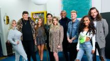 Celebs Go Dating 2019: Who's rumoured to join the line-up?