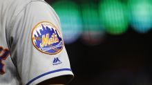Mets did not consult women in hiring Jared Porter, will not immediately replace fired GM