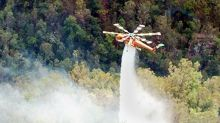SA to have more firefighting aircraft