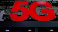 Poland's state operator seeks leading role in 5G launch